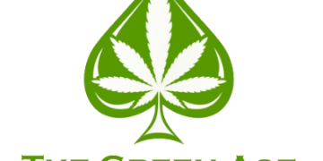 Browse Coupons | Pot Promos Canada