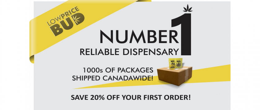 low price bud coupon codes for cannabis