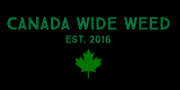 vancouver same day weed delivery logo
