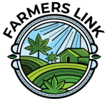 weed delivery guelph
